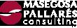 Masegosa Pallarés Consulting